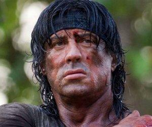 Geständnis: Dieser Film ist Sylvester Stallone heute peinlich!