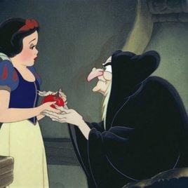 Diese 10 Bösewichte aus Disney-Filmen haben uns in Angst und Schrecken versetzt