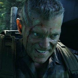 """""""Avatar"""": Bösewicht Stephen Lang kehrt für alle vier Fortsetzungen zurück"""