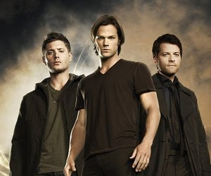 Supernatural Staffel 13 startet in Amerika. Wann in Deutschland? Episodenguide