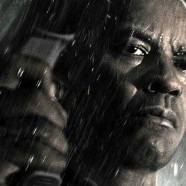 """""""The Equalizer 2"""": Regisseur Antoine Fuqua kehrt für Action-Fortsetzung zurück"""