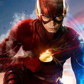 The Flash Staffel 4: Wann kommt sie im deutschen Stream & TV?