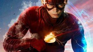 The Flash Staffel 4: Trailer, Startdatum und Stream-Möglichkeit