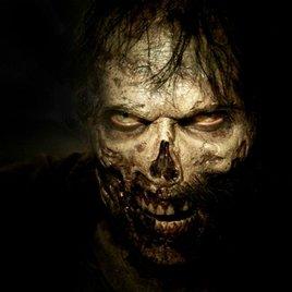 """""""The Walking Dead"""" lässt grüßen: Zombies sorgen für Polizeieinsatz"""