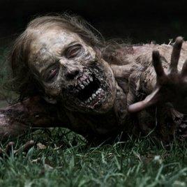 """Happige Summe gefordert: Darum werden die Macher von """"The Walking Dead"""" verklagt"""