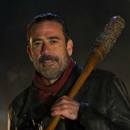 """Produzent verrät: Negan hat mehrere Personen im Staffel-Finale von """"The Walking Dead"""" getötet!"""