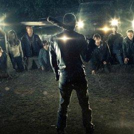 """""""The Walking Dead""""-Star verrät, warum der Start von Staffel 7 Fans nicht gefallen wird"""