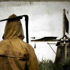 """""""The Windmill Massacre"""": Trailer beweist, dass auch Holländer fiesen Horror beherrschen"""