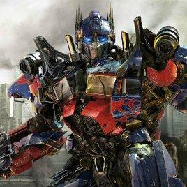 """Streit um """"Transformers 5"""" liefert uns neue Details zur Handlung"""
