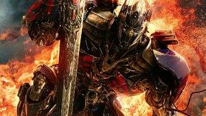 Transformers – Ära des Untergangs: Heute abend im TV & im Live-Stream