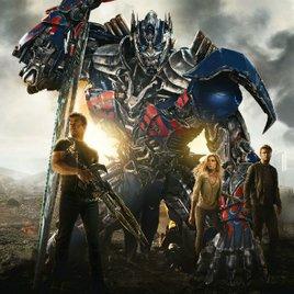 """Der Cast von """"Transformers 5"""" bekommt Zuwachs von einem alten Bekannten"""
