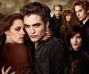 """Auweia: Die 10 fiesesten """"Twilight""""-Tattoo-Fails"""