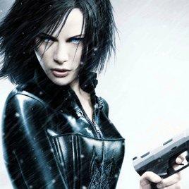 """Der Kampf gegen die Werwölfe geht weiter: Hier ist der erste Trailer zu """"Underworld 5"""""""
