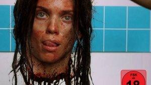 Kopf ab: Die schönsten Enthauptungen der Horrorfilm-Geschichte