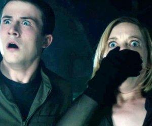 Achtung Jump Scares: Oder warum mir moderne Horrorfilme keine Angst mehr machen