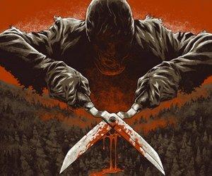 Auf dem Index: Die besten verbotenen Horrorfilme
