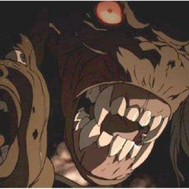 Nichts für kleine Kinder: Das sind die 10 besten Horror-Animationsfilme