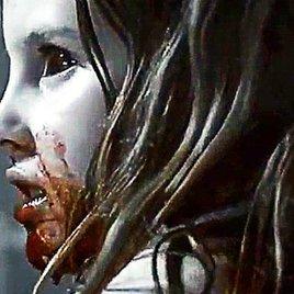 """Die Zombie-Apokalypse zerfleischt Dänemark – Hier ist der Trailer zu """"What We Become"""""""