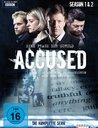 Accused - Die komplette Serie Poster