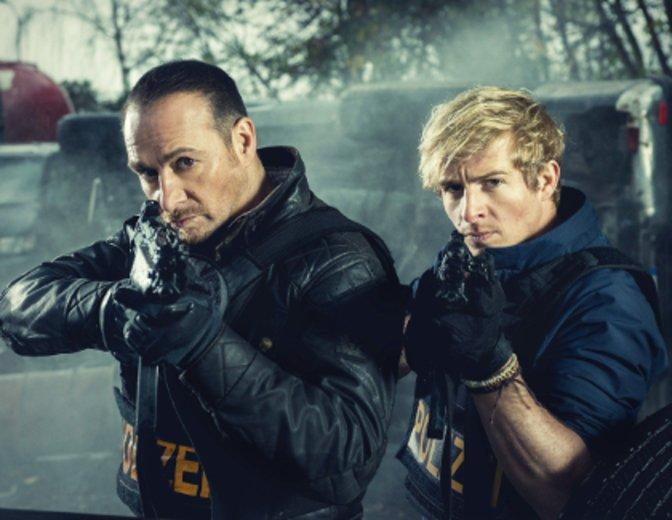 Alarm Für Cobra 11 Neue Folgen Ab Heute Im Stream
