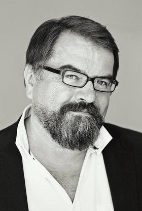 Alfred Holighaus