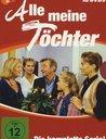 Alle meine Töchter - Die komplette Serie (18 Discs) Poster