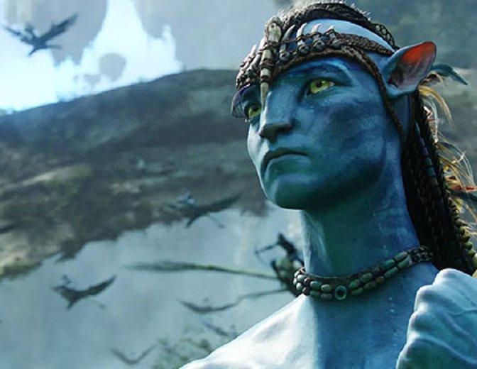"""""""Avatar 2"""": Drehbeginn zur Fortsetzung steht endlich fest"""
