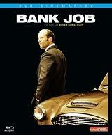 Bank Job (Blu Cinemathek) Poster
