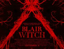 Blair Witch im Stream: Filme legal online sehen?
