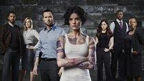 """""""Blindspot"""" Staffel 6: Wird die Serie fortgesetzt?"""