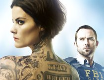 Blindspot Staffel 2: Start im TV & Stream, Episodenguide und Sendetermine