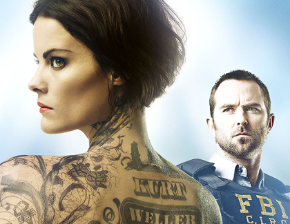 Blindspot Episodenguide Staffel 2