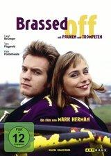 Brassed Off - Mit Pauken und Trompeten Poster