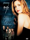 Buffy - Im Bann der Dämonen: Season 7.1 Collection Poster