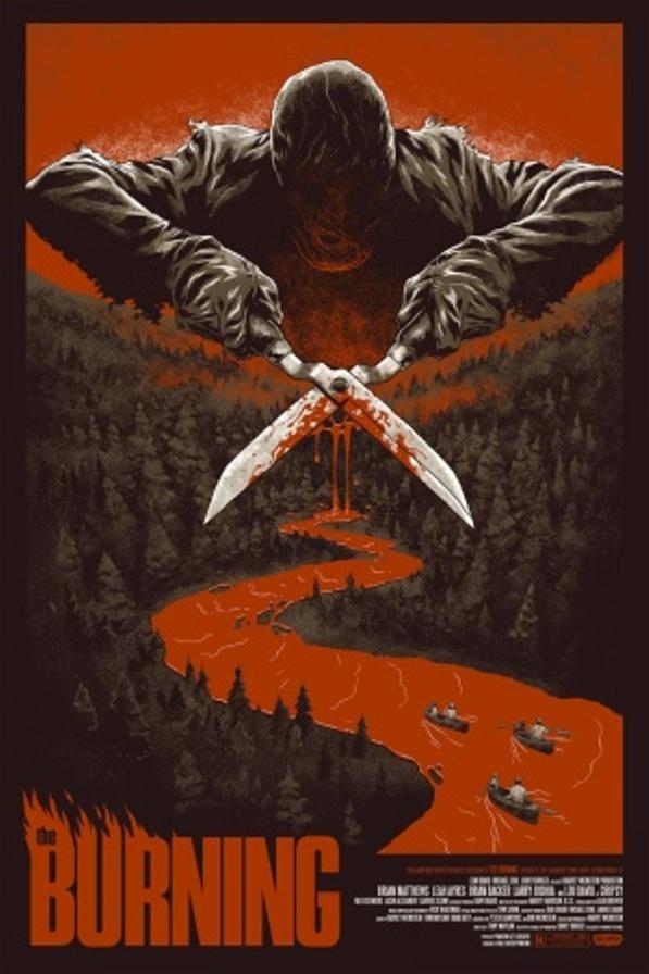 Horrorfilme Auf Dem Index