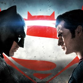 "Hollywood-Legende beleidigt ""Batman v Superman: Dawn of Justice"""