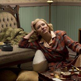 Carol - Trailer Poster