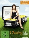 Chasing Life - 1. Staffel, Volume 1 Poster