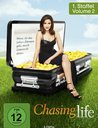 Chasing Life - 1. Staffel, Volume 2 Poster