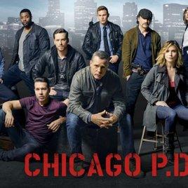 Chicago P.D. Staffel 4 startet im August in Deutschland