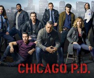 Chicago P.D. Staffel 4: Start auf AXN, Episodenguide & Sendetermine