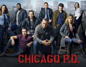 Chicago P.D. Staffel 4: Start auf AXN, Episodenguide & Sendetermine