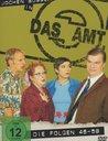 Das Amt - Die Folgen 46-58 (2 Discs) Poster