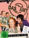 Das Amt - Die Folgen 72-84 (2 Discs) Poster