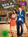 Death in Paradise - Staffel 4 Poster