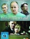 Der letzte Zeuge - Die komplette neunte Staffel (3 Discs) Poster