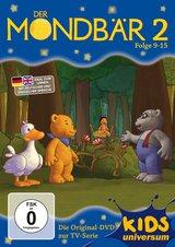 Der Mondbär 02 Poster