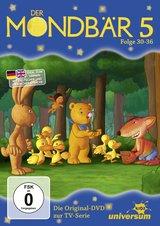 Der Mondbär 05 Poster
