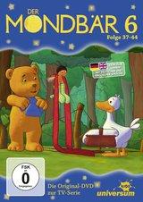 Der Mondbär 06 Poster
