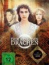 Der Ring des Drachen - Die komplette Serie Poster